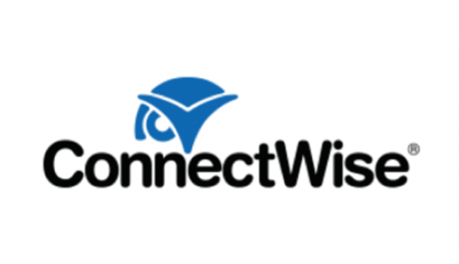 Connectwise Automate Consulting for MSP (Managed Services Providers)