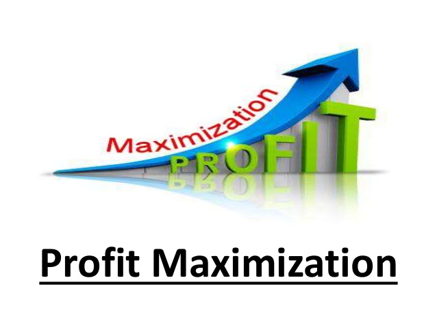 Tips for Maximizing the MSP Profits