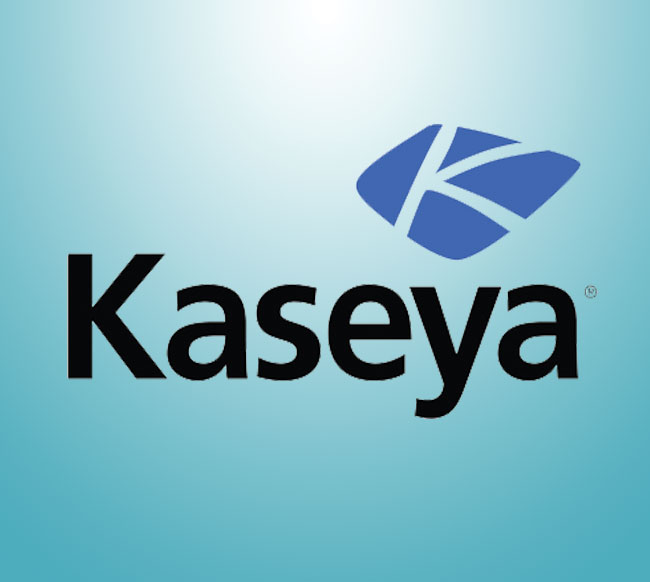Kaseya Consulting for the MSP businesses