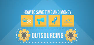 Cost Effective Outsourcing For MSP