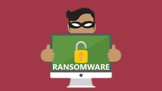 How can MSP's be a boon against the growth of Ransomware for SMB's