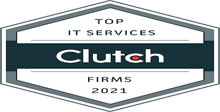 IT_Services_Firms_20210